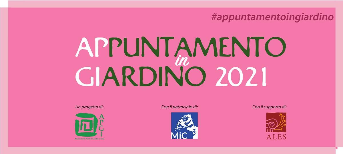 appuntamento-in-gardino-2021-montepulciano