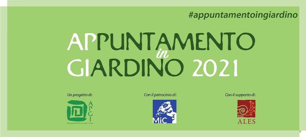 appuntamento-in-giardino-2021-parco-villa-trecci