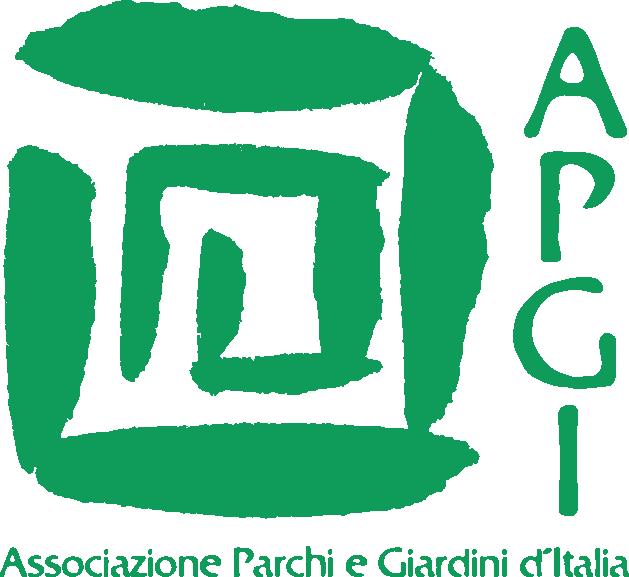logo_APGI_pantoneDS 270-1C copia