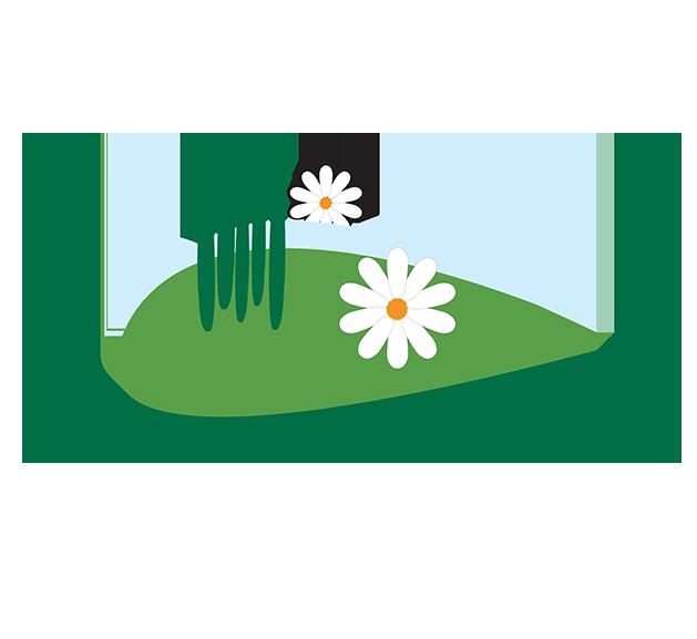 logo-paesaggistica-toscana