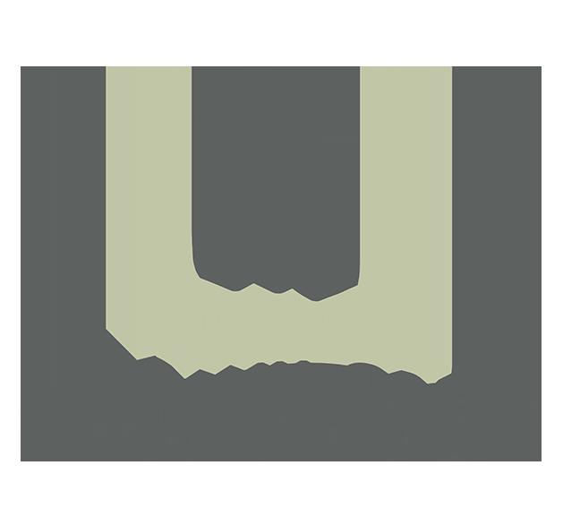 logo-tuscany-green