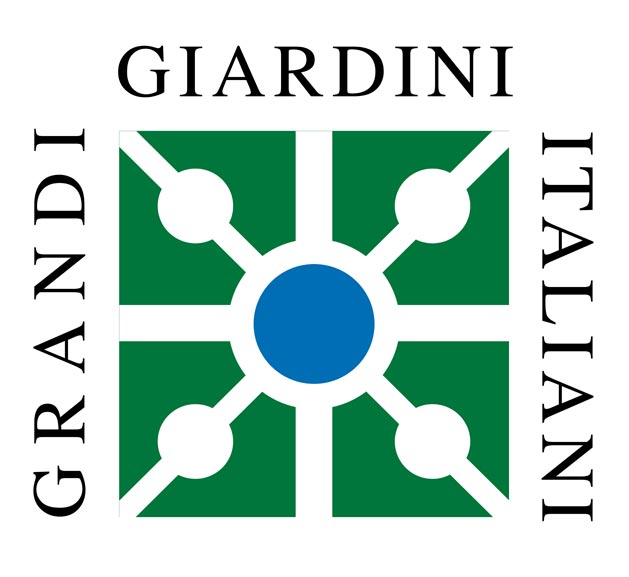 grandi-giardini-italiani-montepulciano