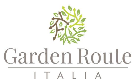 logo-garden-route-italia